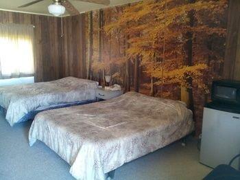 Photo of Mountaineer Motel