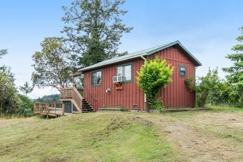 Photo of Deer Harbor Cottages