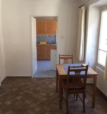 Apartments at the Golden Plough - фото 17