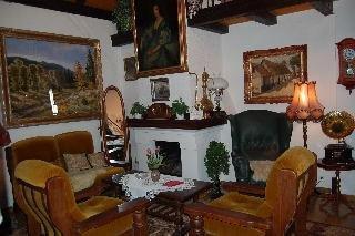Pension Villa Madona - фото 10