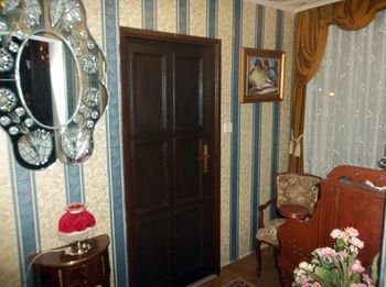Pension Villa Madona - фото 8