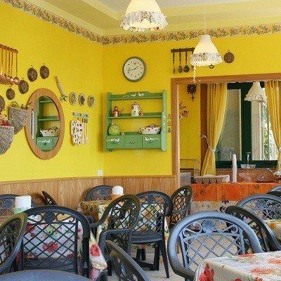 Hotel Ping Pong - фото 7