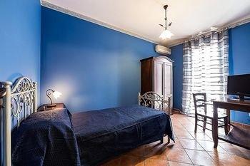 Bed And Breakfast Marina d'Aspra - фото 1