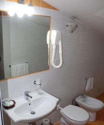 Hotel Vitti - фото 10
