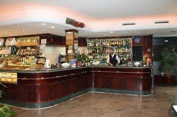 Hotel Vitti - фото 15