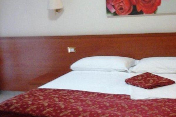 Hotel Vitti - фото 3