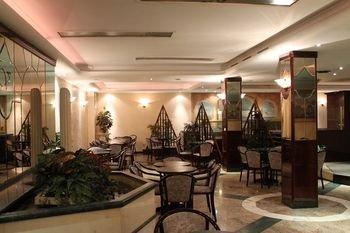 Hotel Vitti - фото 8