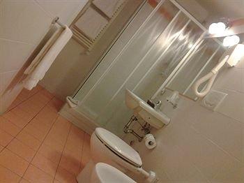 Hotel Vitti - фото 9