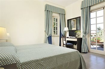 Resort La Rocchetta - фото 6
