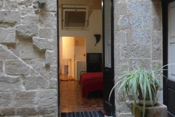 Antica Lecce B&B - фото 9