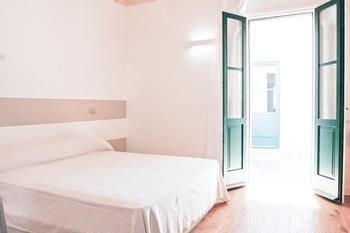 Sui Tetti Luxury Rooms - фото 50