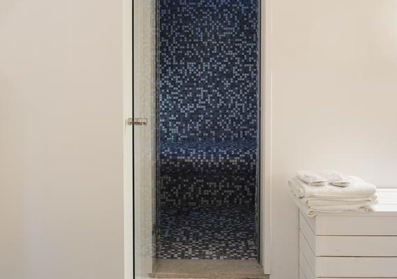 Sui Tetti Luxury Rooms - фото 11