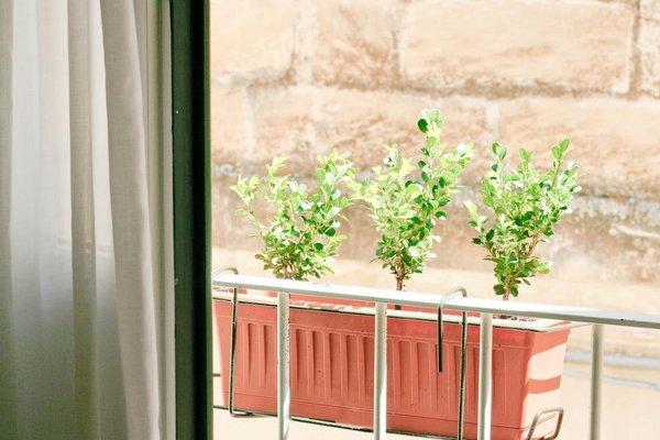 Sui Tetti Luxury Rooms - фото 15