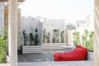 Sui Tetti Luxury Rooms - фото 17