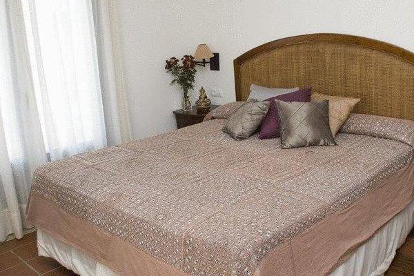 Hotel Sindhura - фото 1