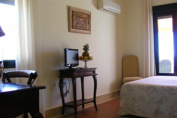 Hotel Sindhura - фото 2