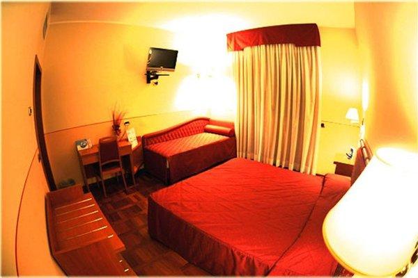 Hotel Meeting - фото 50