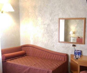 Hotel Meeting - фото 4