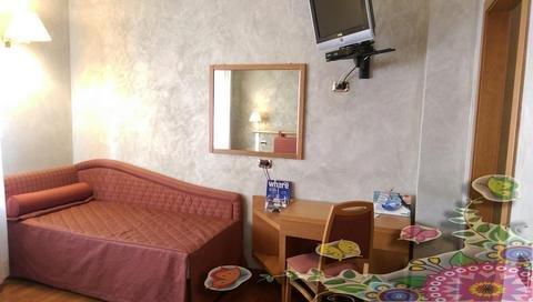 Hotel Meeting - фото 5