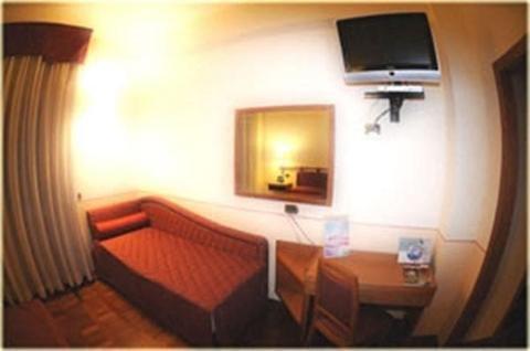 Hotel Meeting - фото 6