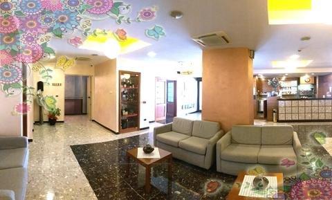 Hotel Meeting - фото 7
