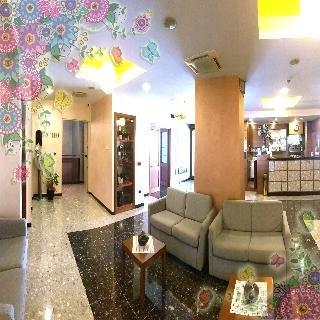 Hotel Meeting - фото 8