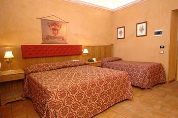 Casale Della Certosa - фото 1