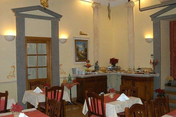 Casale Della Certosa - фото 12