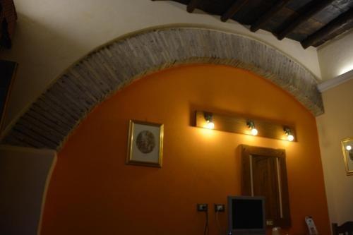 Casale Della Certosa - фото 14