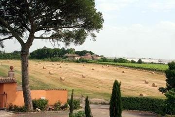Casale Della Certosa - фото 17