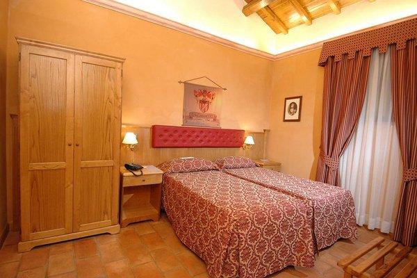 Casale Della Certosa - фото 2