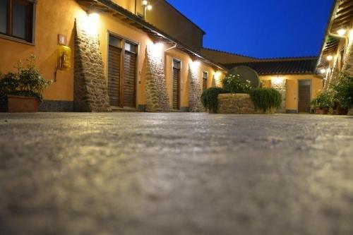 Casale Della Certosa - фото 20