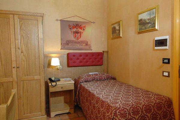 Casale Della Certosa - фото 4