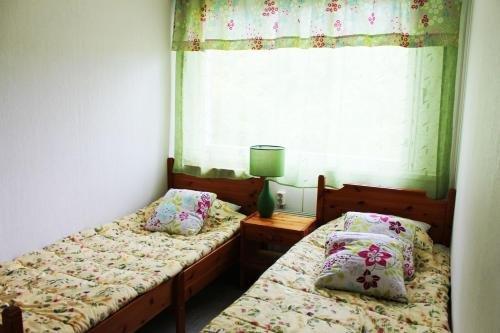Apartments Savonlinna - фото 2