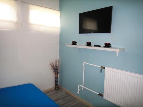 Apartments Savonlinna - фото 3