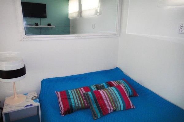 Apartments Savonlinna - фото 4