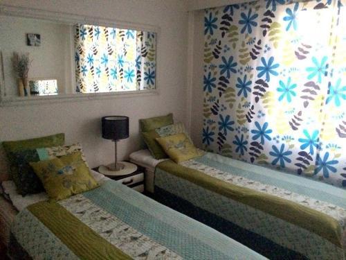 Apartments Savonlinna - фото 6