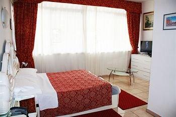 Hotel Giulietta e Romeo - фото 1