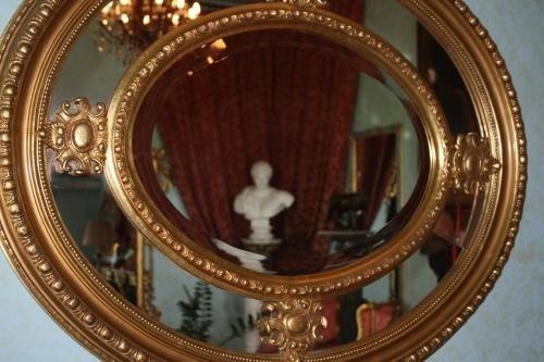 Hotel Giulietta e Romeo - фото 20