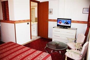 Hotel Giulietta e Romeo - фото 4