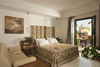 OC Hotel - фото 1