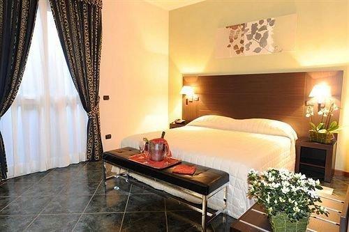 Hotel Palacavicchi - фото 6