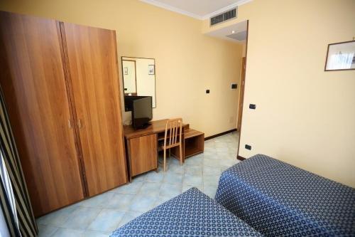 Hotel Palacavicchi - фото 4