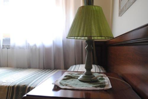 Hotel Octavia - фото 4