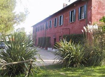 Tenuta Agricola Fonte Di Papa - фото 21