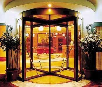 Clelia Palace Hotel Rome - фото 19