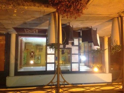 Hotel Dimora Adriana - фото 11