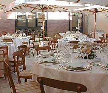 Hotel Dimora Adriana - фото 12