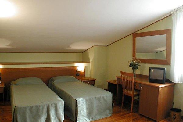 Hotel Dimora Adriana - фото 3