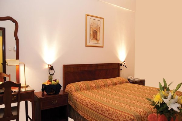 Ramee Guestline 2 Hotel Apartments - фото 1